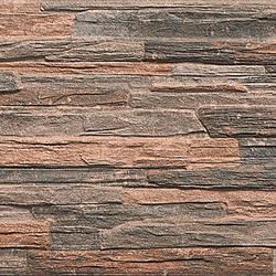 Agata fier | Wall tiles | Oset