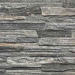 Agata loira | Wall tiles | Oset