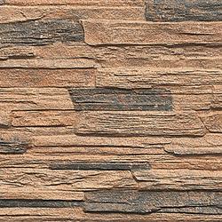 Agata lys | Wall tiles | Oset