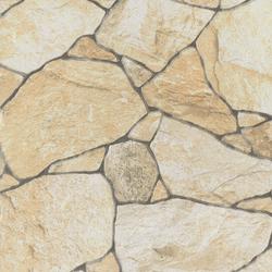 Arrecife bao | Baldosas de suelo | Oset