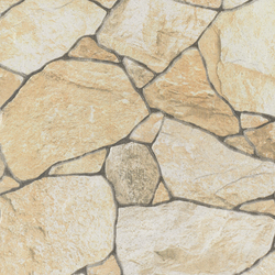 Arrecife bao | Tiles | Oset