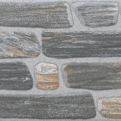 Caliza gris | Azulejos de pared | Oset