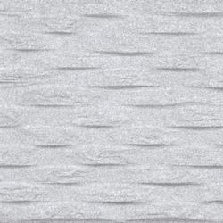 Coral oka | Azulejos de pared | Oset
