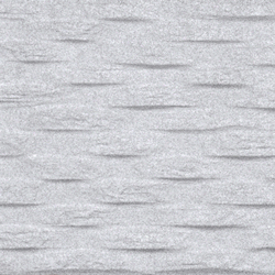 Coral oka | Ceramic tiles | Oset