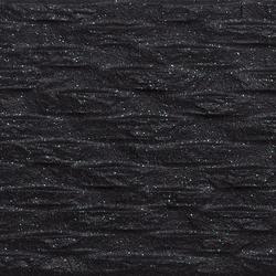 Coral uda | Wall tiles | Oset