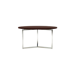 Aire Table | Besprechungstische | ARIDI