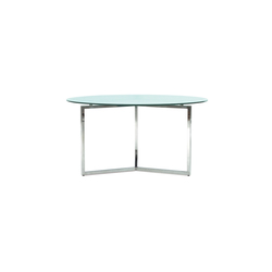 Aire Table | Meeting room tables | ARIDI