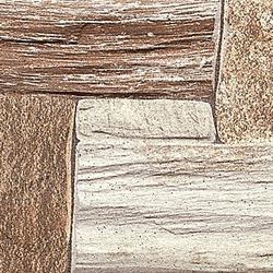 Corindon parma | Azulejos de pared | Oset