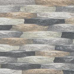 Duna gris | Azulejos de pared | Oset