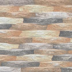 Duna beige | Wall tiles | Oset