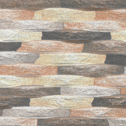 Duna marron | Wall tiles | Oset