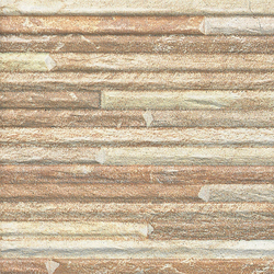 Estano amur | Wall tiles | Oset