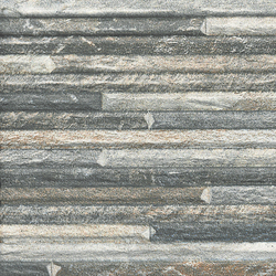Estano aras | Wall tiles | Oset
