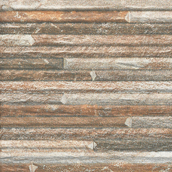 Estano padma | Wall tiles | Oset
