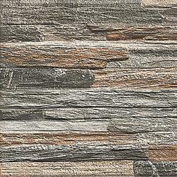 Laminas cher | Wall tiles | Oset