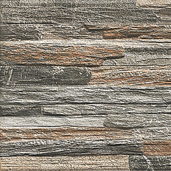 Laminas cher | Ceramic tiles | Oset