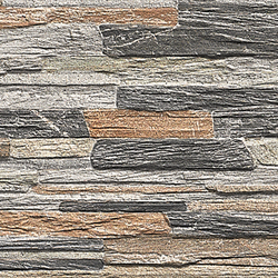 Laminas sava | Wall tiles | Oset