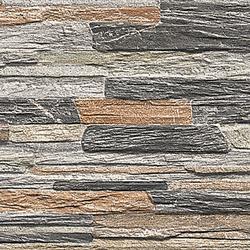 Laminas sava | Ceramic tiles | Oset