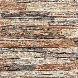 Laminas glan | Azulejos de pared | Oset