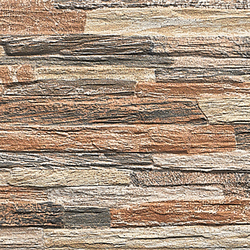 Laminas glan | Wall tiles | Oset