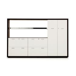 Eria Cabinet | Meubles de rangement | ARIDI