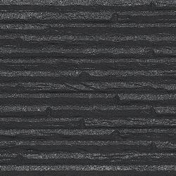 Macael yana | Azulejos de pared | Oset