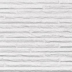 Macael sura | Ceramic tiles | Oset