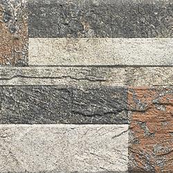 Murano crany | Floor tiles | Oset