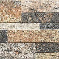 Murano taff | Wall tiles | Oset