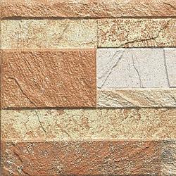 Murano trent | Tiles | Oset