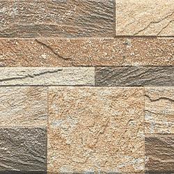 Onice po | Ceramic tiles | Oset