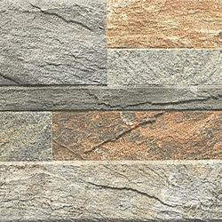 Onice roya | Ceramic tiles | Oset