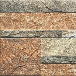 Onice tiber | Ceramic tiles | Oset