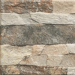 Onix ontario | Azulejos de pared | Oset