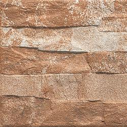 Onix otawa | Azulejos de pared | Oset