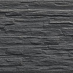 Opalo valira | Azulejos de pared | Oset