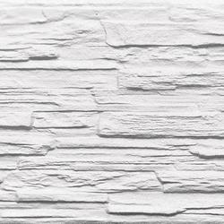 Opalo runner | Ceramic tiles | Oset
