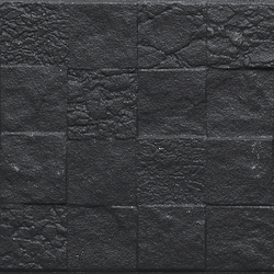 Paladio nela | Wall tiles | Oset