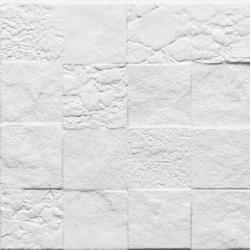 Paladio ara | Wall tiles | Oset
