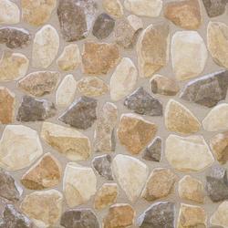 Pedrisco oza | Baldosas de suelo | Oset