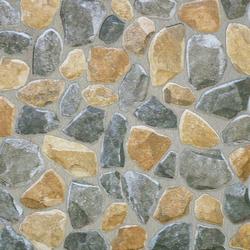 Pedrisco roncal | Tiles | Oset