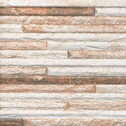 Perla dan | Wall tiles | Oset