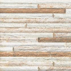 Perla emba | Ceramic tiles | Oset