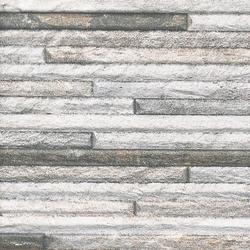Perla rioni | Azulejos de pared | Oset