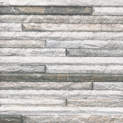 Perla rioni | Ceramic tiles | Oset