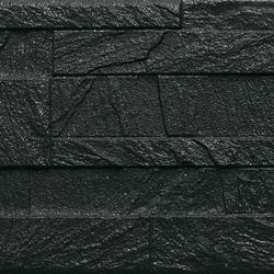 Pirita daroca | Wall tiles | Oset