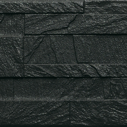 Pirita daroca | Ceramic tiles | Oset