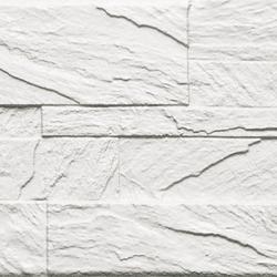 Pirita linares | Wall tiles | Oset