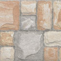Pizarra beige | Wall tiles | Oset