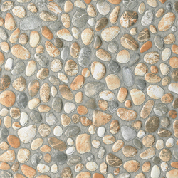 Rio lires | Ceramic tiles | Oset